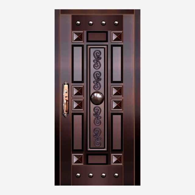 Minimalis Modern Classic Door Door Front House Png Transparent Clipart Image And Psd File For Free Download Front Door Design Wood Wooden Main Door Design Wooden Door Design