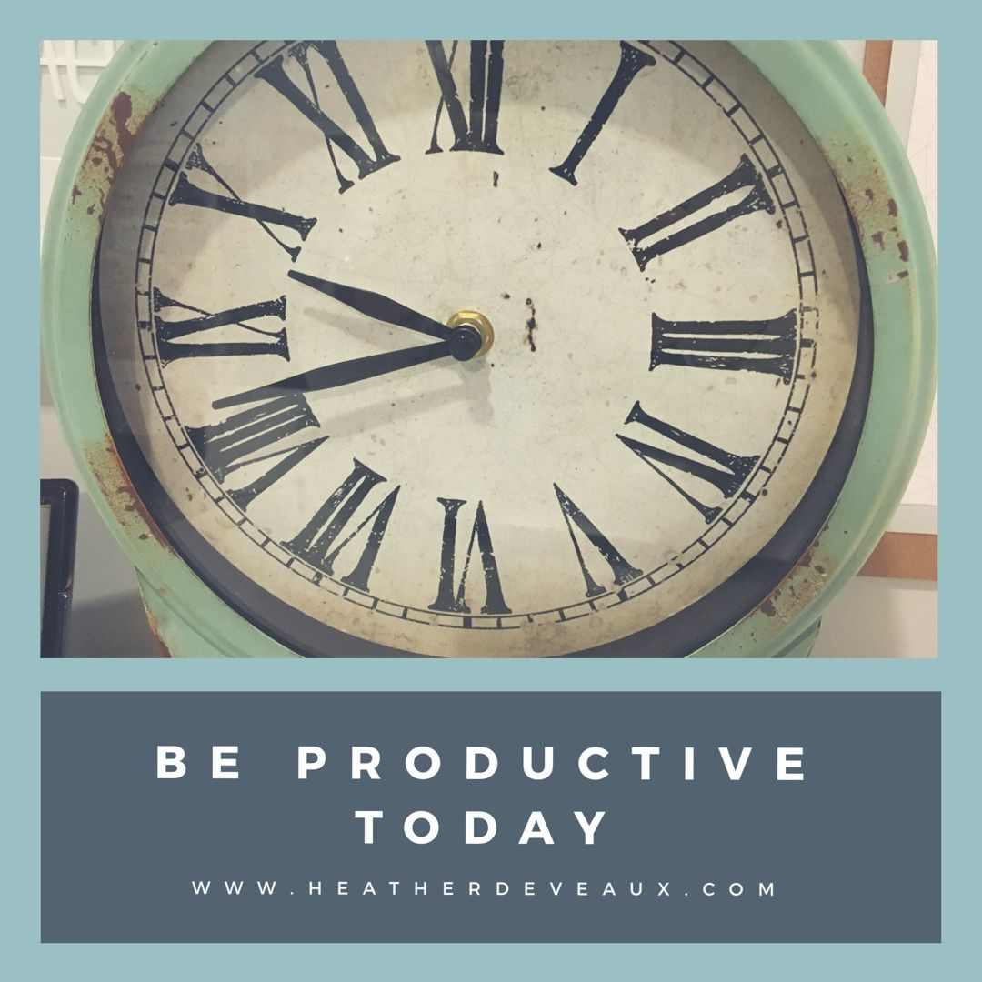 Improve productivity by hiring a content writer to produce unique and engaging content for your website. Blogs, e-books, landing pages - whatever you need. I've got your back. #blog #blogging #website #landingpage #business #womeninbusiness #entrepreneur #bossbabe #boss #content #writer #freelancewriter #workfromhome #productivity #motivation