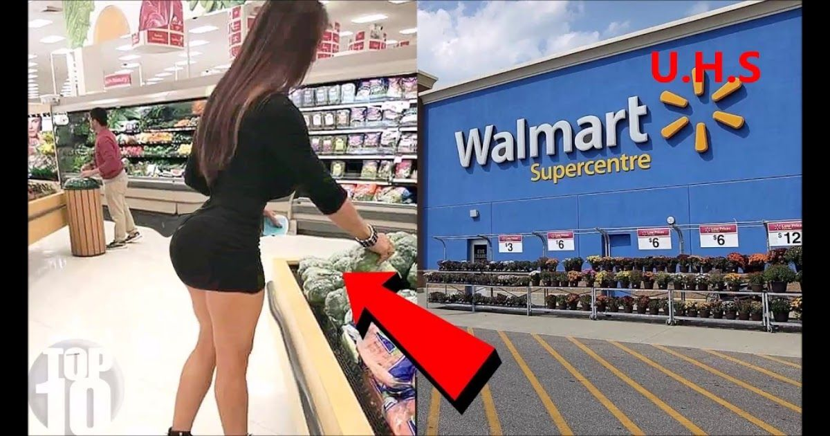 Uncensored Sex In Walmart, Free Online Free Mobile Hq Porn