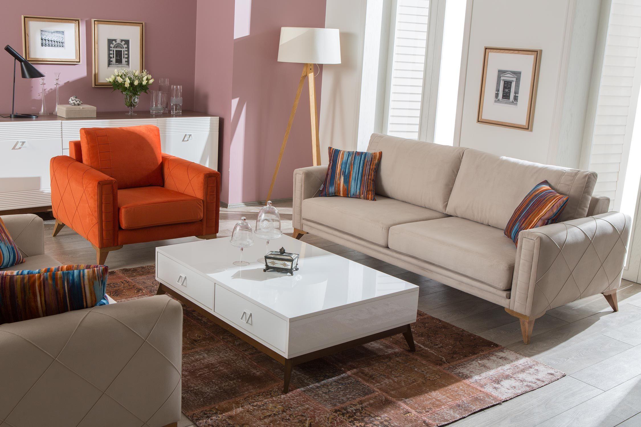 Canada Modern Koltuk Takimi Furniture Mobilya Sofa Koltuk Benimevim Http Www Benimevim Com Tr U2319 89 Mobilya Fikirleri Mobilya Oturma Odasi Takimlari
