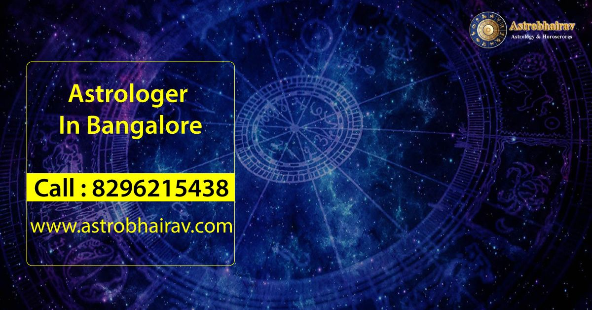 horoscope based on date time and place of birth