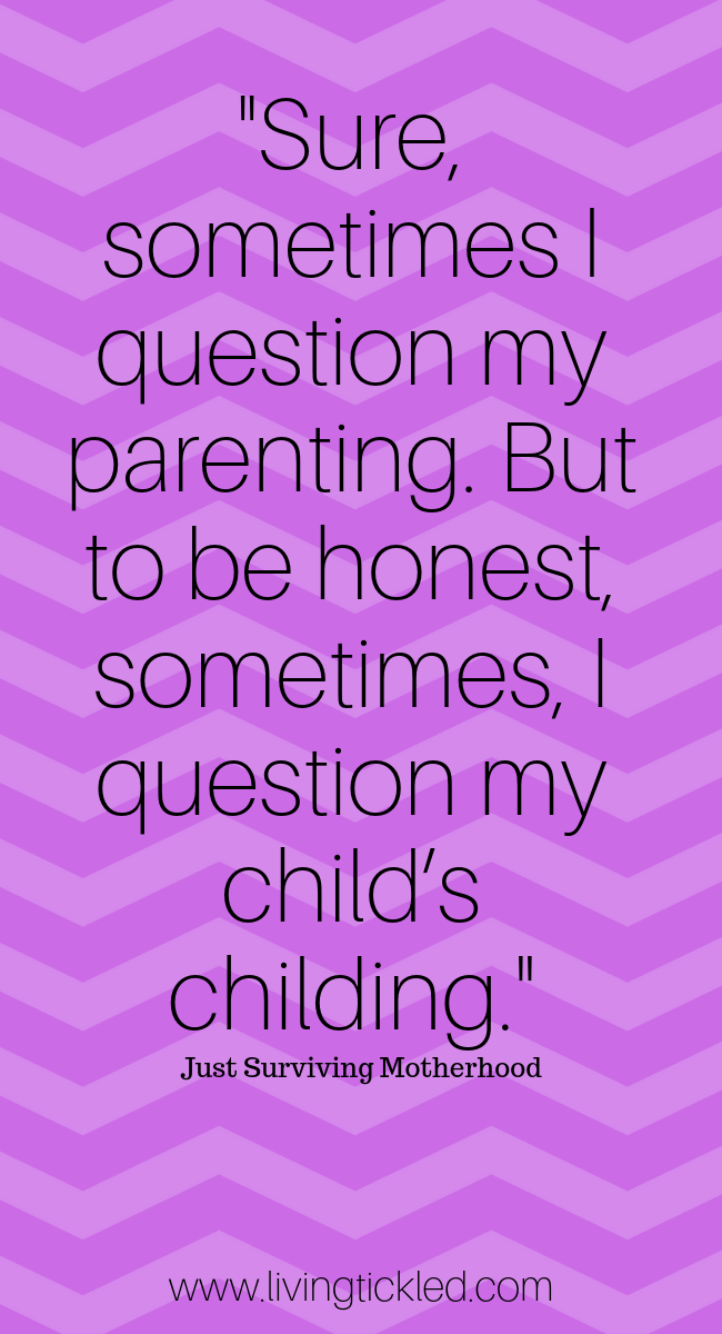 Best Funny Mom Funny Mom Quotes Funny motherhood quotes, 42 funny mom quotes that will make you laugh out loud, mommy quotes, mom life, motherhood 9