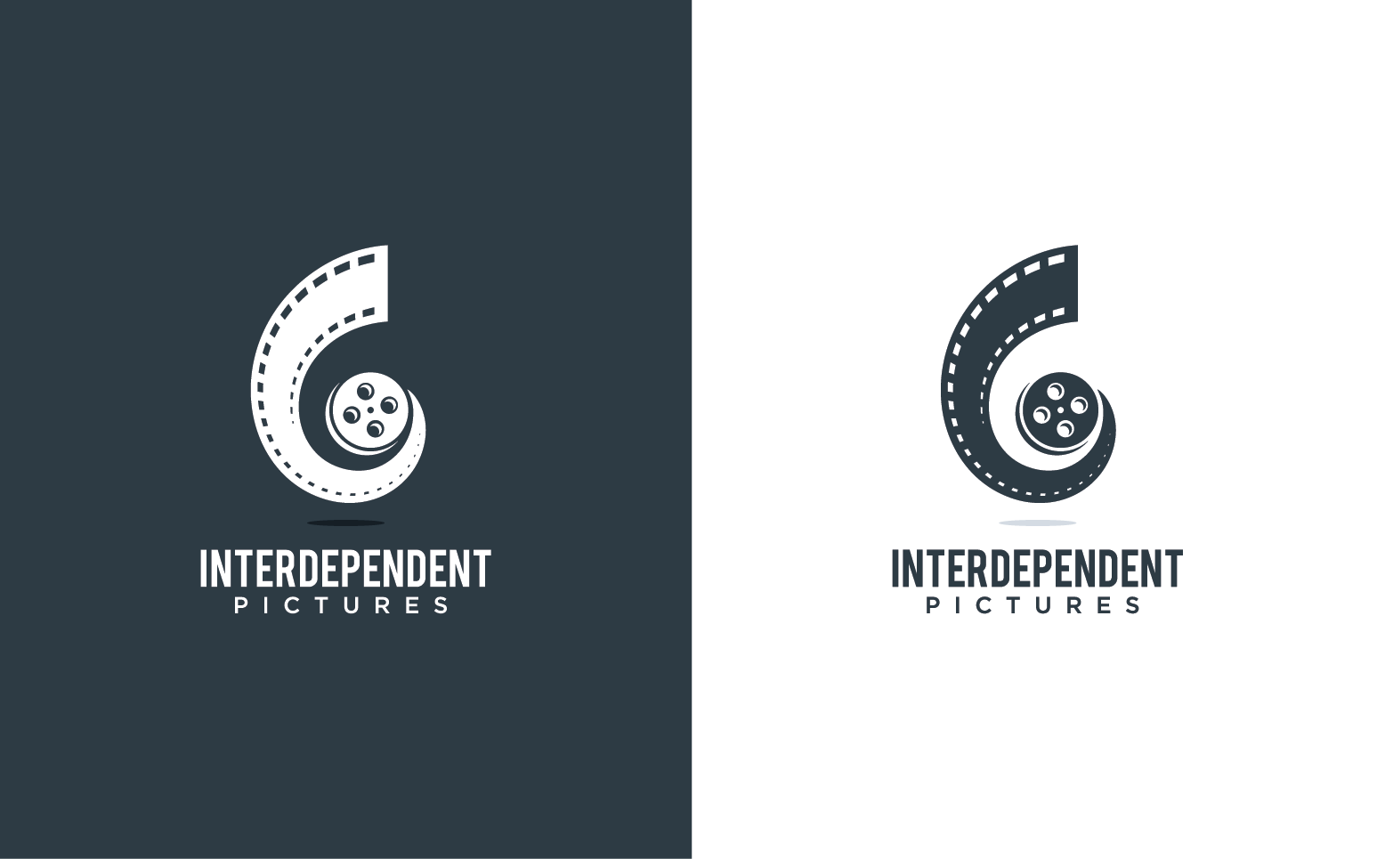 Logo needed for an independent video production studio! Logo ...