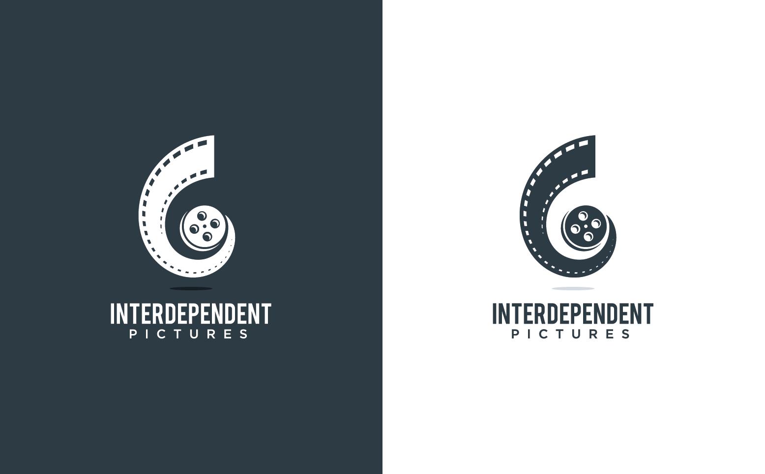 Logo Design By Savastoic 71 99designs Design Studio Logo Logo Word Logo Design