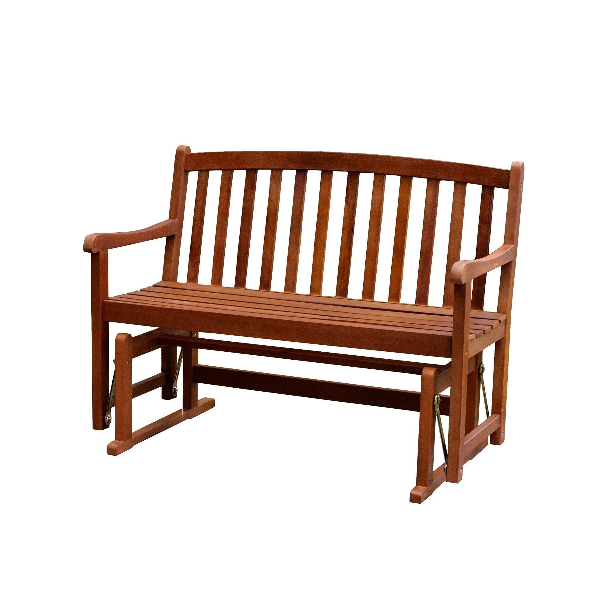 Atlantic Patio Furniture Reviews: Atlantic Patio Furniture Reviews
