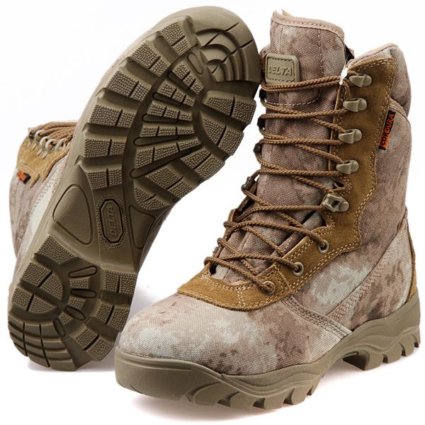 1000  images about Boots on Pinterest | Military style Footwear