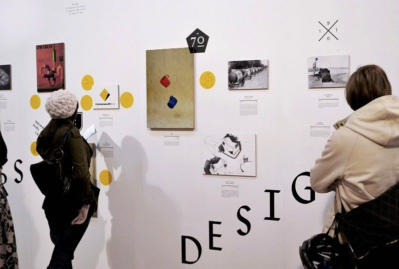 State of Design Festival   COÖP