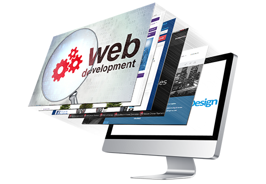 Top Website Development Company In Ajmer 91 8266883323 Affordable Web Designing In Ajmer Low C With Images Website Design Web Design Services Website Design Company