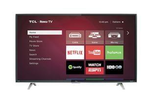 Wretched Smart Tv Hisense #tvb #SmartTvMedium   Smart Tv Medium in