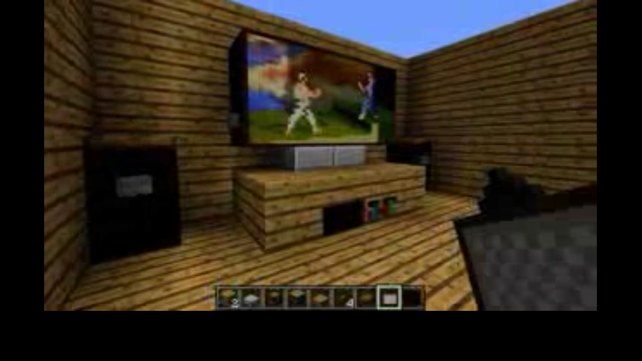 Kitchen Ideas Minecraft Pe minecraft general store building idea - google search | minecraft