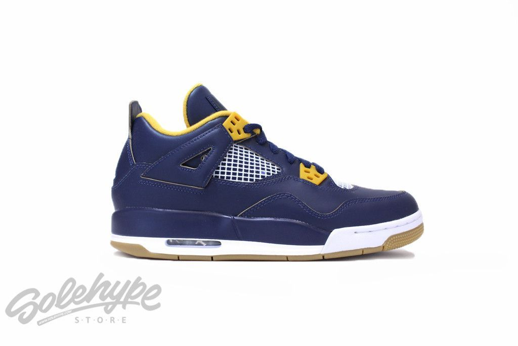 wholesale dealer 40557 8a6dd 5552024705976829679881864159907n  in 1989 tinker introduced to the world  the air jordan iv and jordan showed