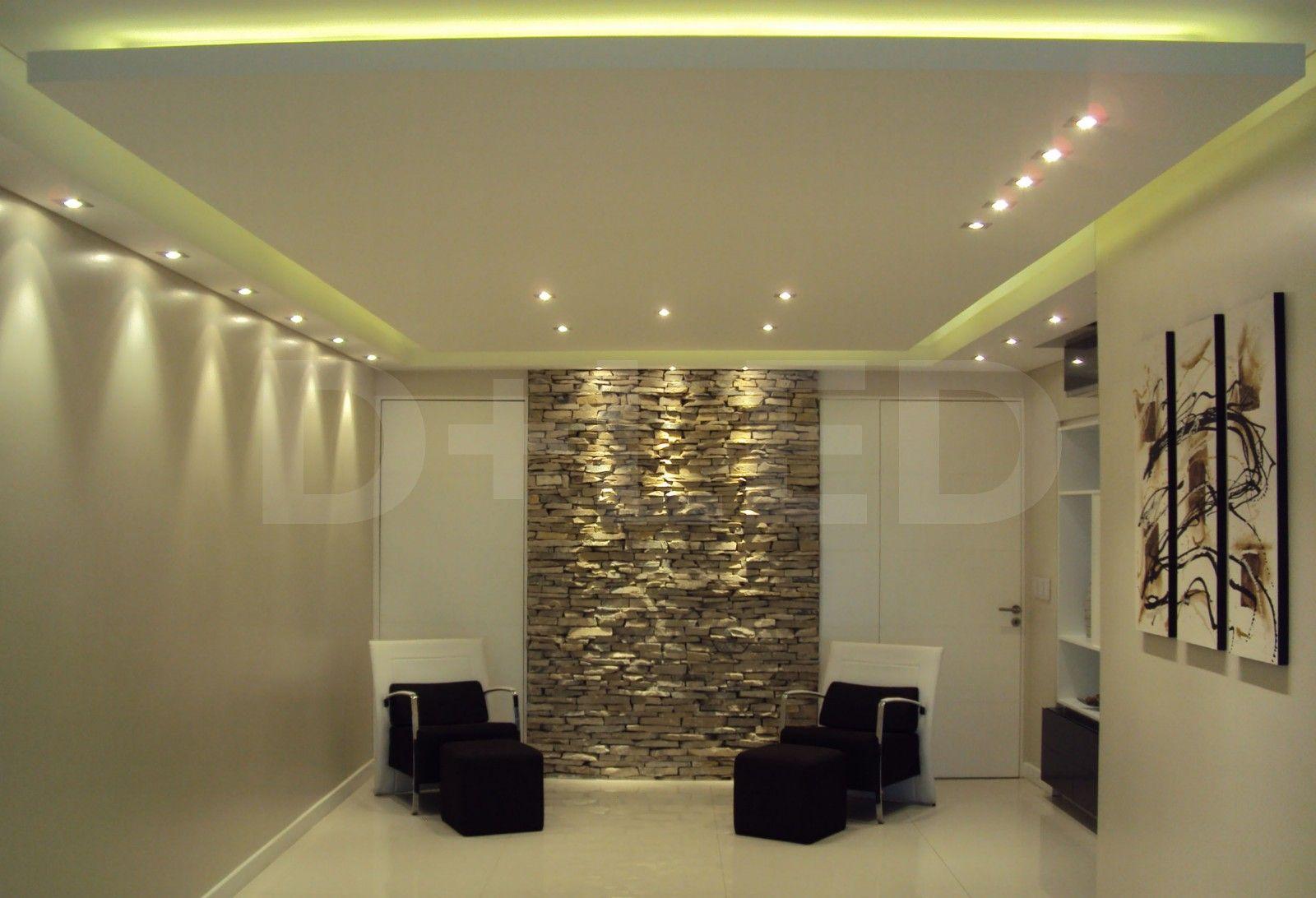 Aplicaciones de leds en demasled ilumina tus ideas for Las mejores aplicaciones de diseno de interiores