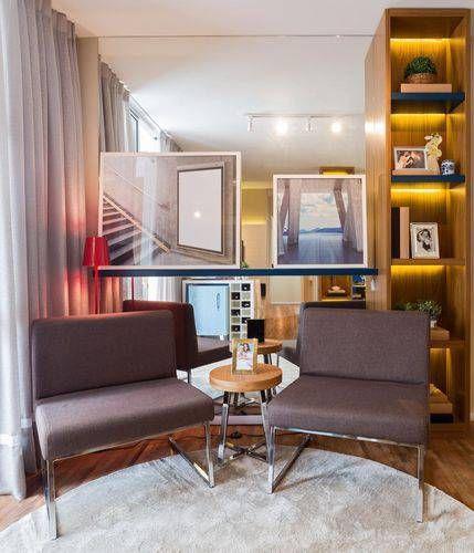 92ffabe38 4909-sala-de-estar-apartamento-interlagos-edificio-vitalis-