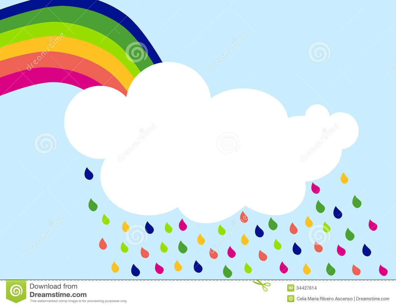 Rainbow Invitation Template Google Search Rainbow Party