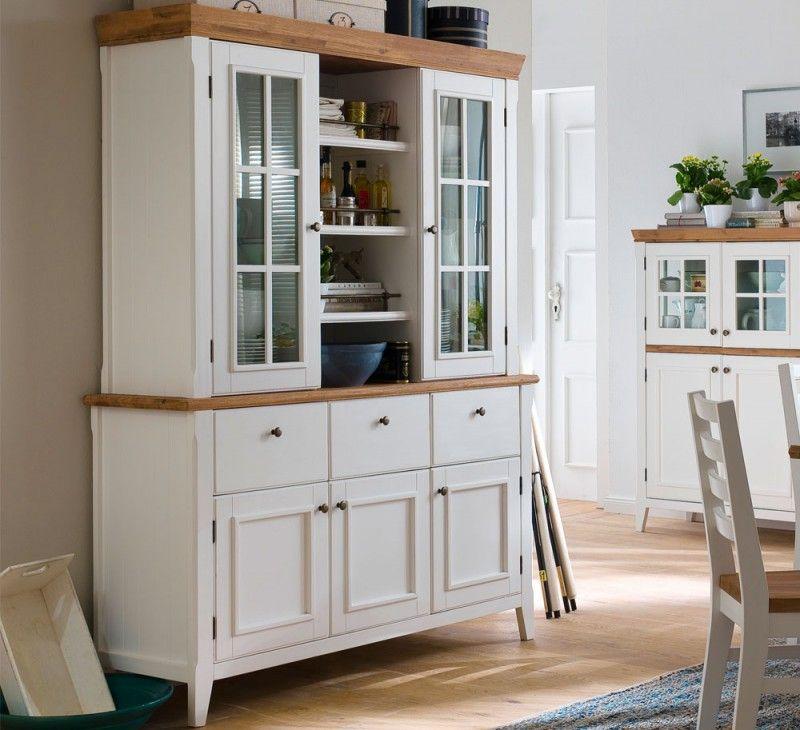 k chenbuffet kitchen buffet wohnzimmer pinterest haus buffet und schrank. Black Bedroom Furniture Sets. Home Design Ideas