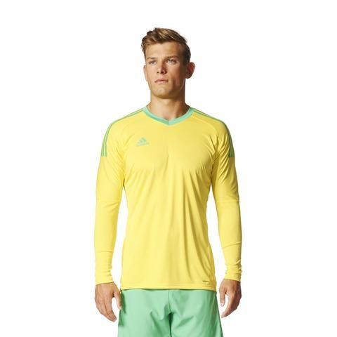 2004ee04752fce adidas Men s Revigo 17 Goalkeeper Jersey