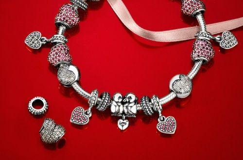 17+ Images About Pandora Bracelet Ideas. On Pinterest | Pandora