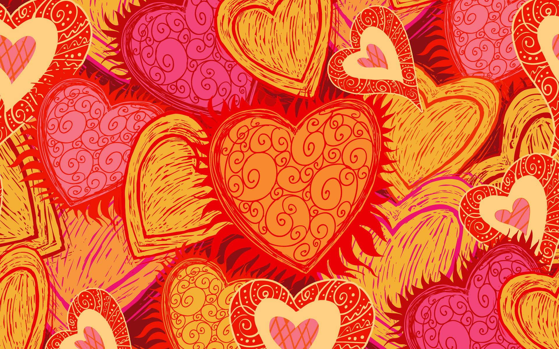 Valentine's Day Baskets For Women. Valentines Day Special Wallpaper Valentines Day Wallpaper Similar All