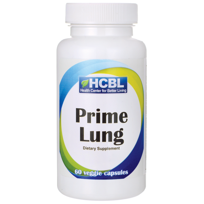 prime lung 60 veg caps sexual health sleep weight loss