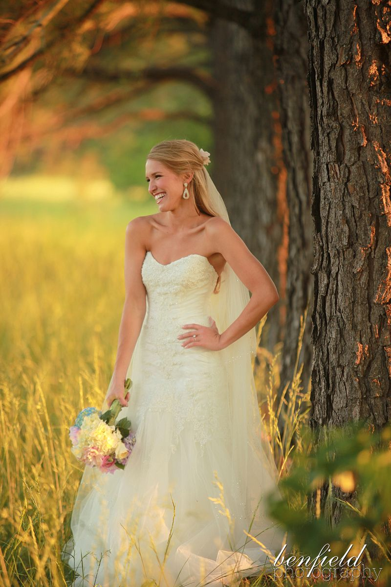 Super fabulous outdoor southern bride bridal images from fun