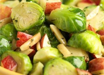 veggiesmadeeasy.com site index.php recipe brussel-sprouts-apple-salad