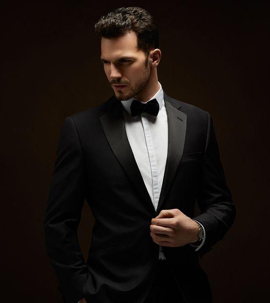 adam cowie model adam cowie model hot guys mens suits