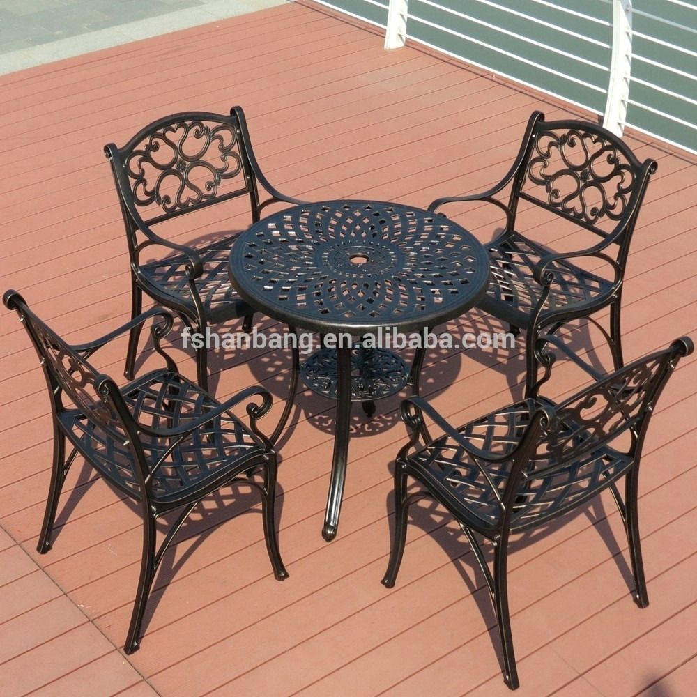 100 72 Inch Round Patio Table Best Way To Paint Furniture Check More At