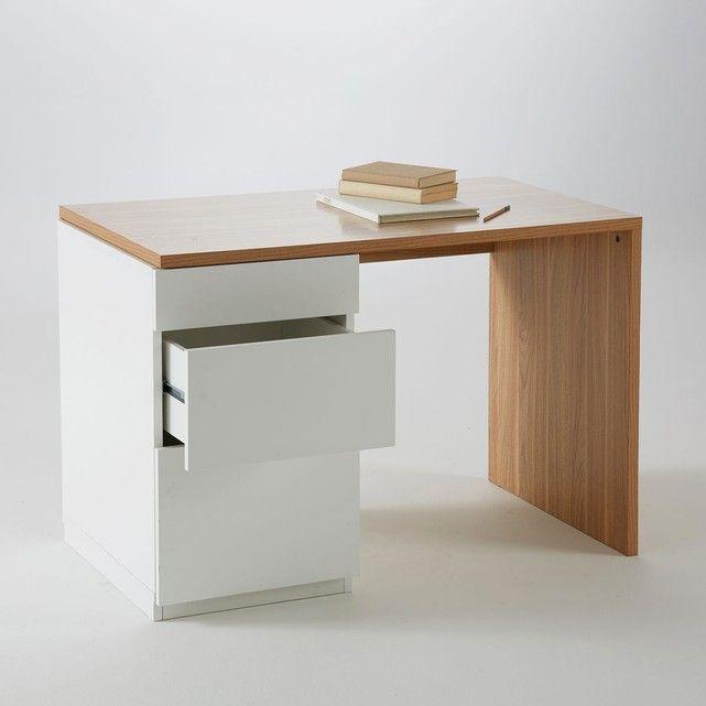 Epingle Par Re Ca Sur Lista Bureau Design Mobilier De Salon Deco Maison