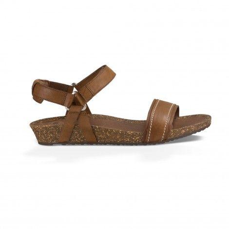 Votre Sandale Sandales Femmes Point Ysidro C4K0mIAE