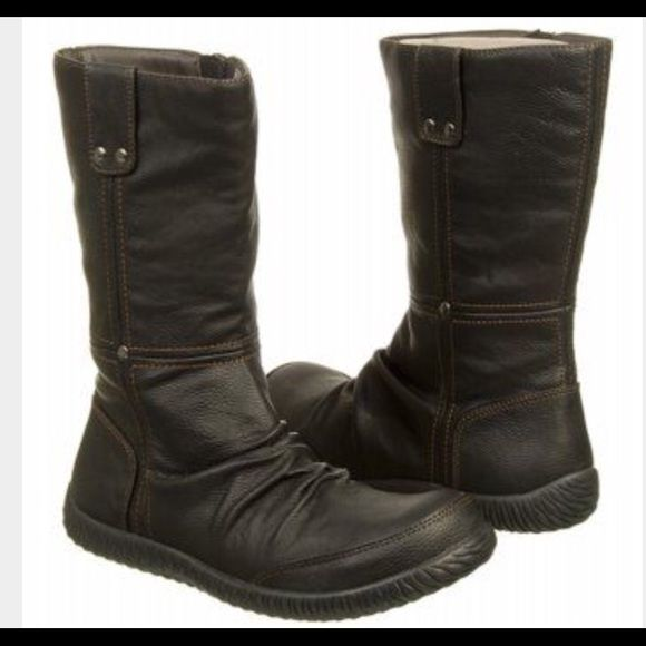 Orthaheel now known has vionic boots