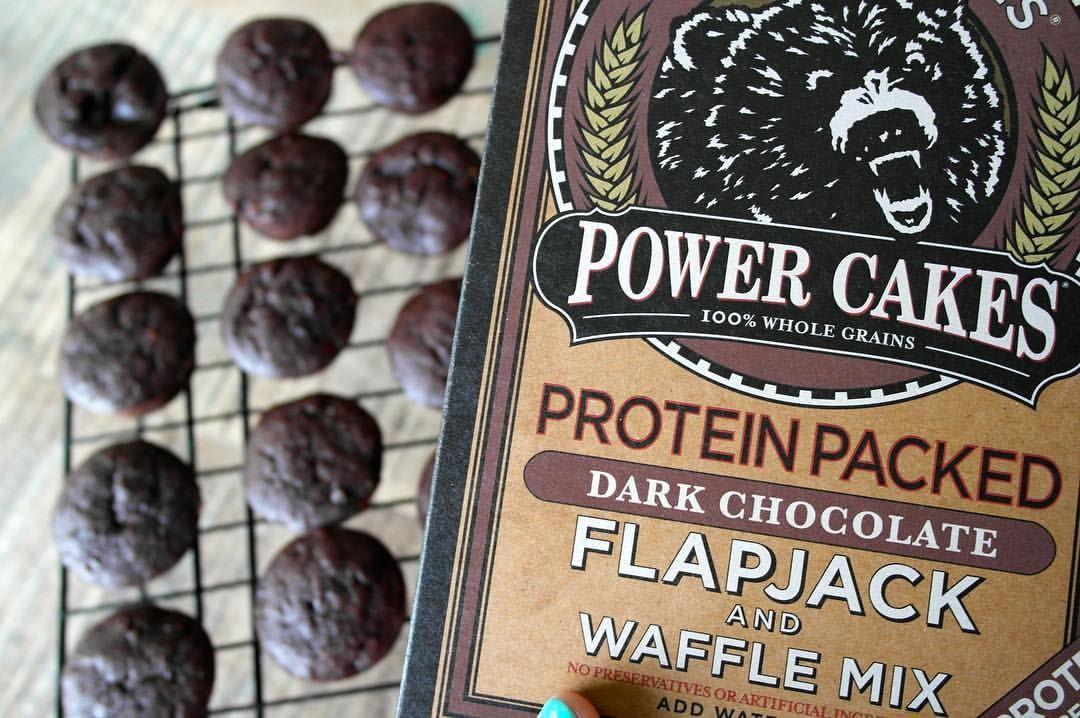 Dark chocolate banana muffins 2 cups dark chocolate