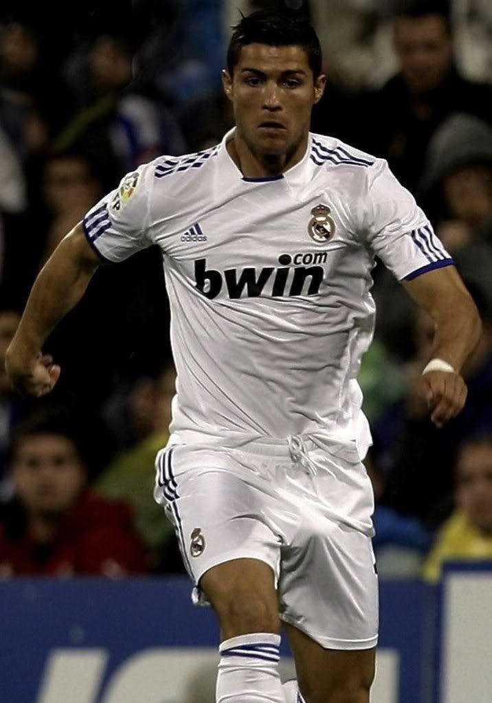 Neymar Boner