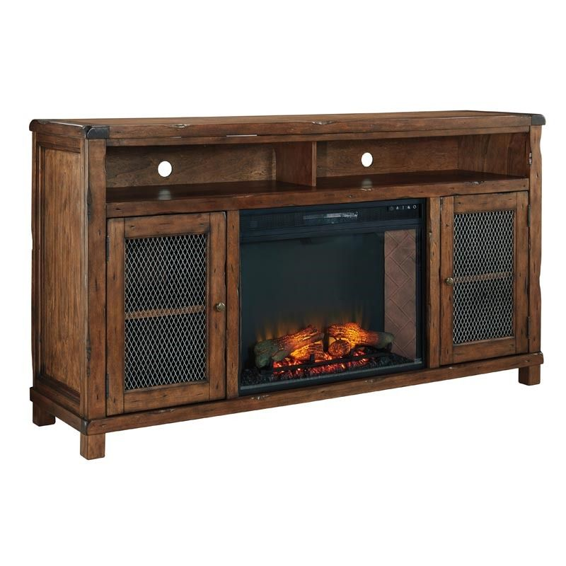 Fine The Tamonie 72 Media Fireplace From Ashley Furniture Has A Download Free Architecture Designs Scobabritishbridgeorg