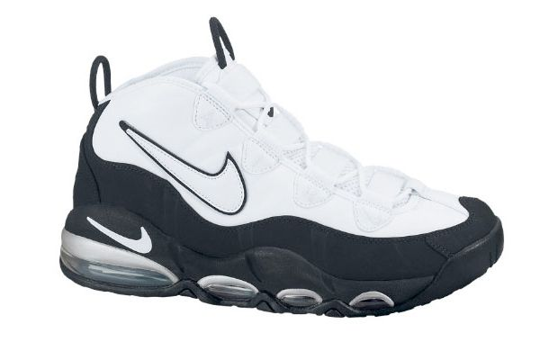 top nike sneakers of all time