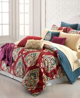 Pillow Quilt Set Includes Bonus 16 in Greenland Home Fashions Antique Chic