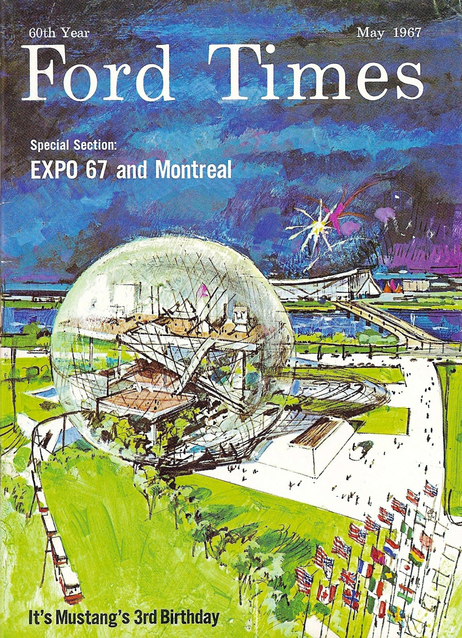 Pin by Jordan Kennedy on EXPO '67 Montreal in 2019 | Expo 67 ... Montreal World Map Wikipedia on world map health, world map countries by gdp, world map with borders, world map sports, world map wikimedia, world map genealogy, spain wikipedia, world map history, world map pandora, world map instagram, world map shopping, world map showing all countries, world map book, world map games, world map events, world map tv, world map search, world map deviantart, world map maps, world map youtube,