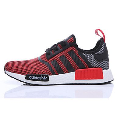 ca0aa39551b0d adidas NMD Women 039 s   Men 039 s   Boy 039 s   Girl 039 s Court Sneaker  Sports Running Tennis Fitness shoes 000135 – GBP £ 48.30