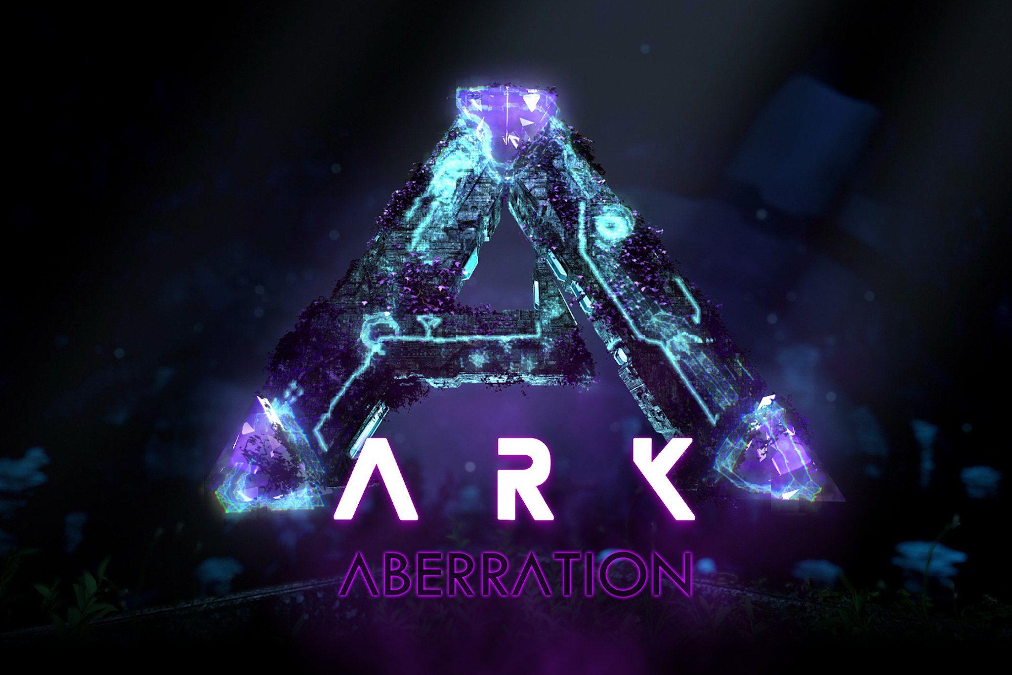 Ark survival of the fittest ps4 date de sortie