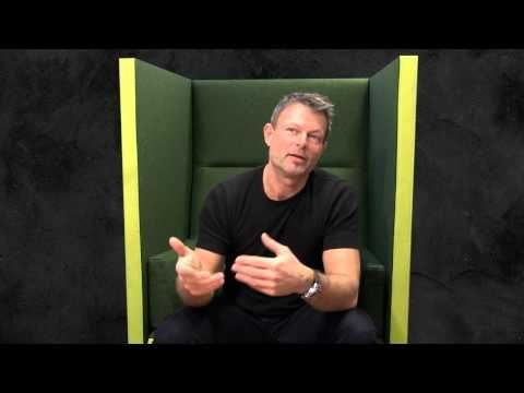 Video: Om professionel kommunikation - Professionshøjskolen Metropol
