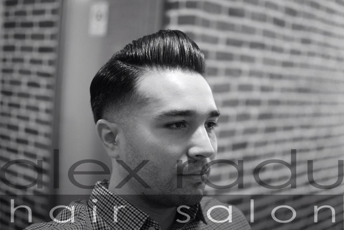 Mens haircut diagram men haircut  barbershop  pinterest  menus haircuts haircuts and