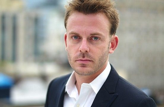 Franz-Stefan Gady is an Associate Editor with The Diplomat - associate editor job description
