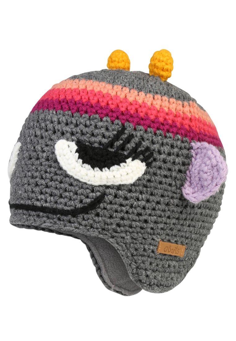 ¡Consigue este tipo de gorra de Barts ahora! Haz clic para ver los detalles 3b770ec54c9