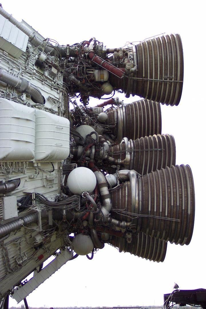 Archillect on Twitter Spaceship concept, Spaceship