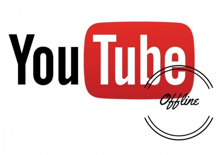 Descargar Videos De Youtube Videos De Youtube Descargar Musica