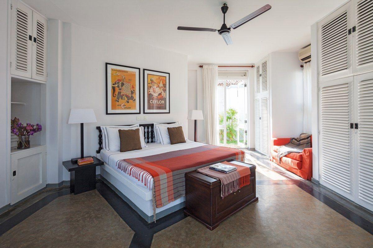 Home Decor Ideas In Sri Lanka