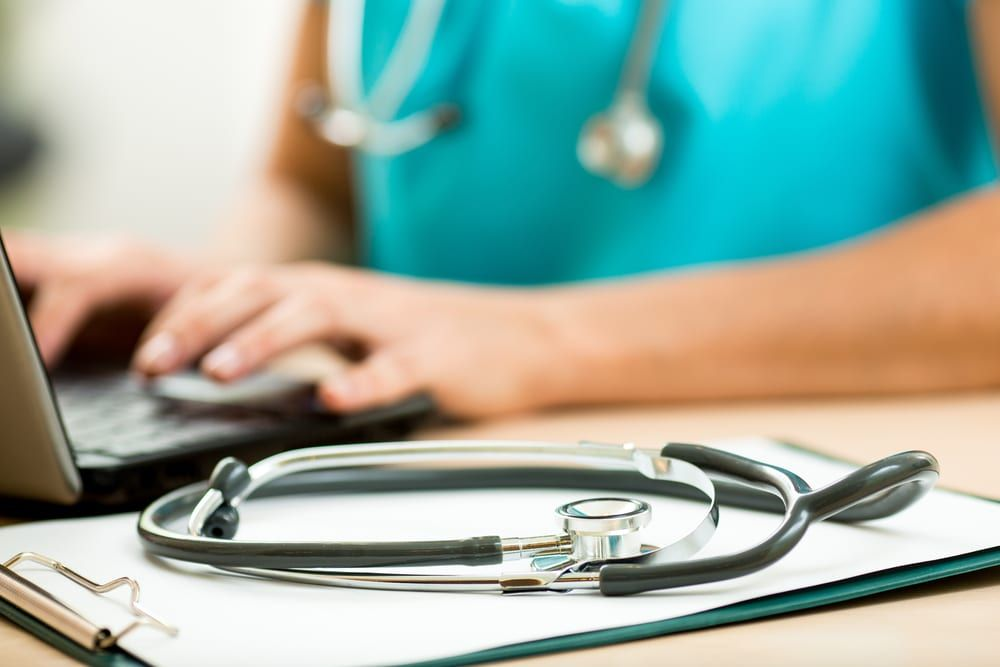 physicians health plan prior authorization form