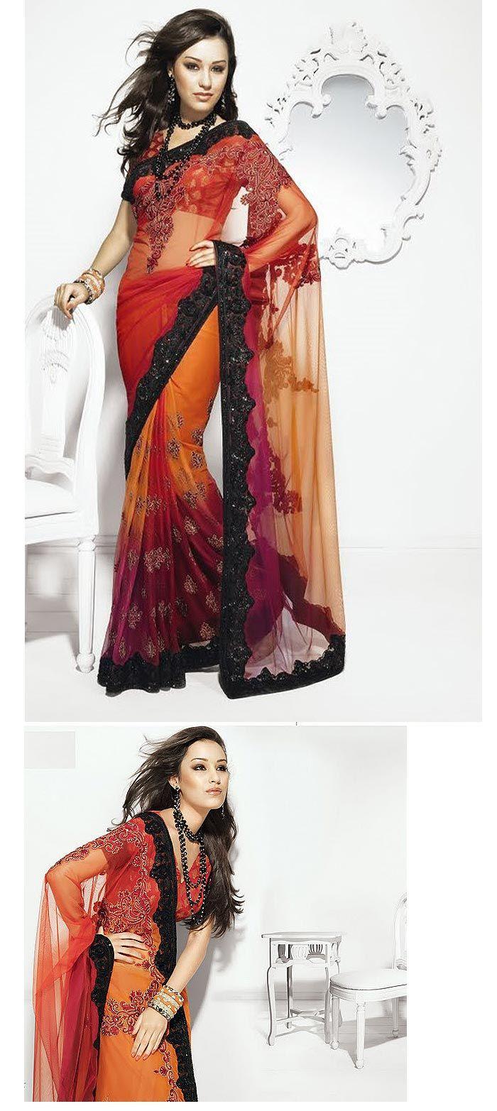 http://www.indiansky.com/shoponline.asp?PT=saris