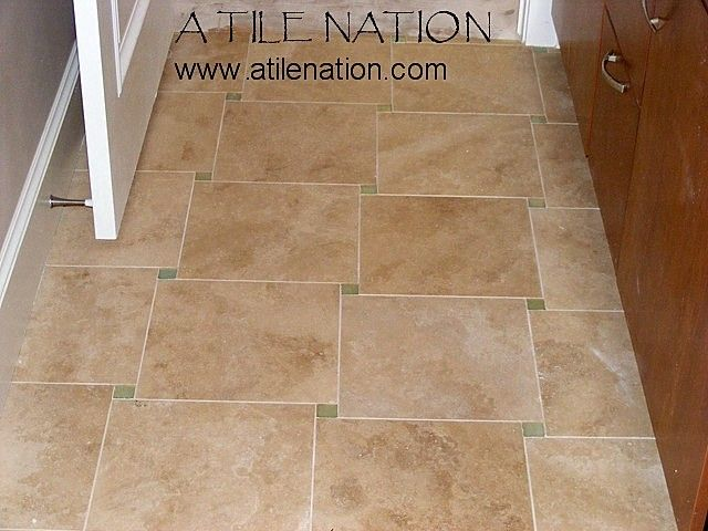 Small Bathroom Tile Design Tile Installation Aurorafloor Tile