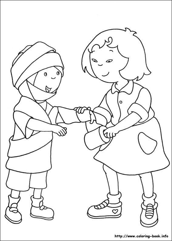 Kleurplaat Menselijk Lichaam Kind Kleurplaat Spelen Als Dokter Kleurplaten School En