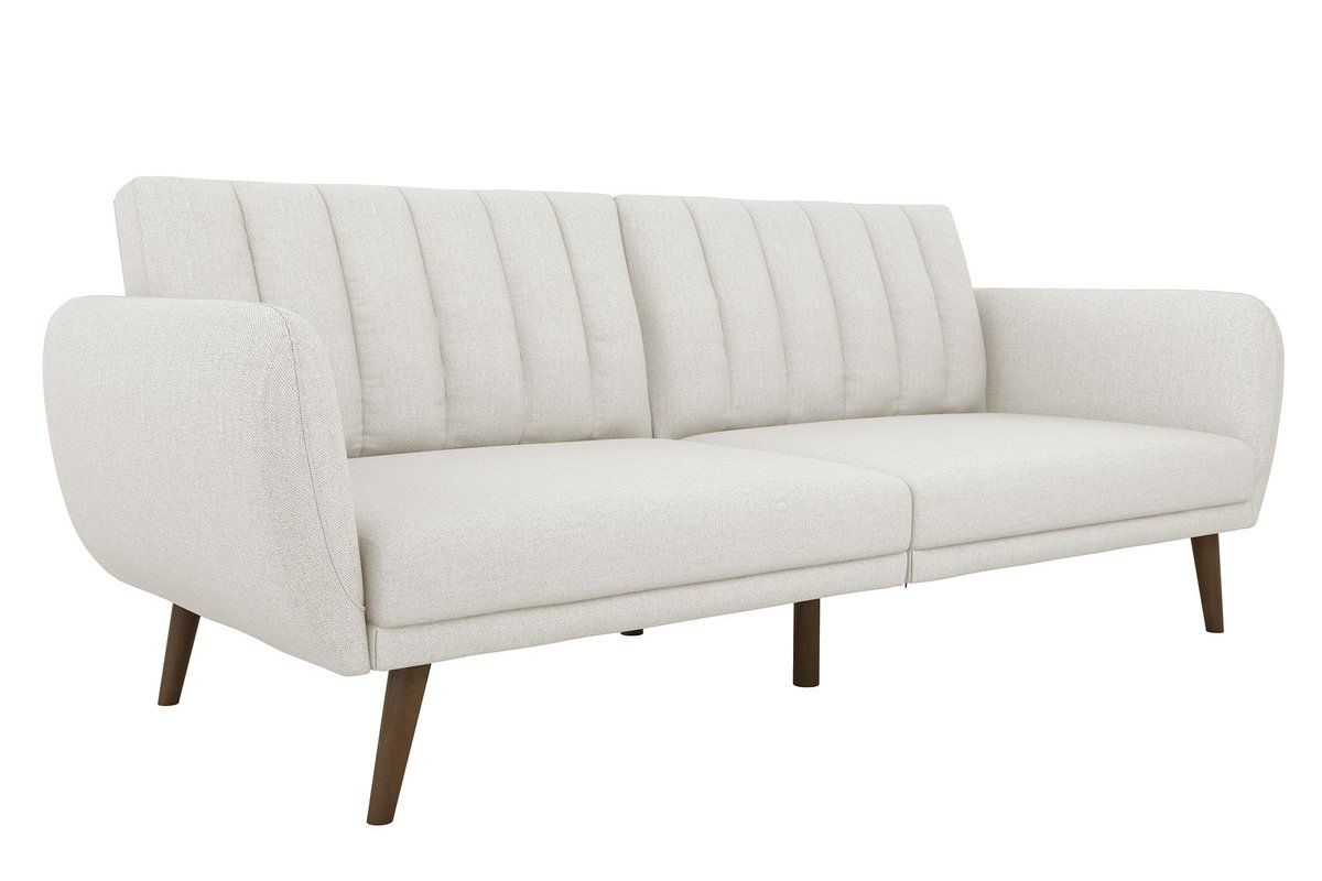 Brittany convertible sofa new house pinterest room and house